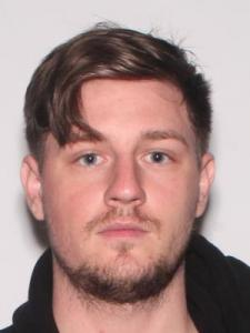 Noah Gregory Wagner a registered Sexual Offender or Predator of Florida