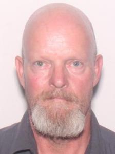 Daniel Donald Landry a registered Sexual Offender or Predator of Florida