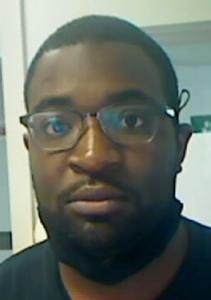 Trevon Quik Boyd a registered Sexual Offender or Predator of Florida