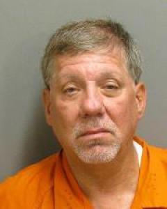 Joel Christopher Martin a registered Sex Offender of Alabama