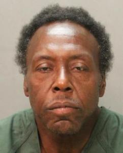 Willie James Baker a registered Sexual Offender or Predator of Florida