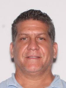 Alejandro Javier Fernandez a registered Sexual Offender or Predator of Florida