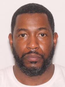 Rufus Leon Crawford Jr a registered Sexual Offender or Predator of Florida