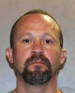 Marc Paul Jaillet a registered Sex Offender of Massachusetts