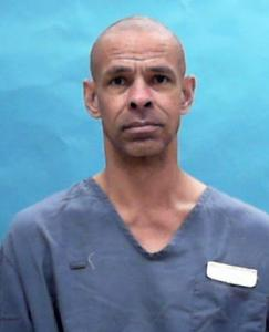 Charles Elton Drake a registered Sexual Offender or Predator of Florida