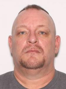 Robert Lewis Catlin III a registered Sexual Offender or Predator of Florida
