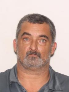 William Arnold Greene Jr a registered Sexual Offender or Predator of Florida