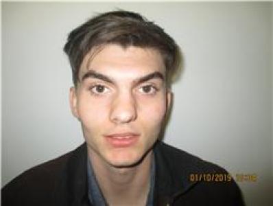 Allen Kent Cummings a registered Sex Offender of Georgia