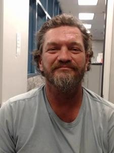 Karl Edward Osta a registered Sexual Offender or Predator of Florida