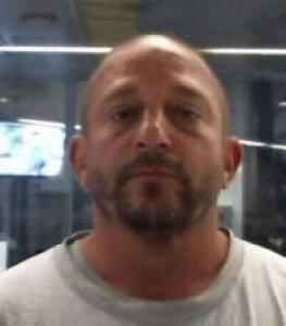 Steven W. Gagliani a registered Sex Offender of Illinois