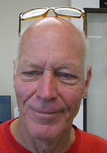Peter David Brocker a registered Sexual Offender or Predator of Florida