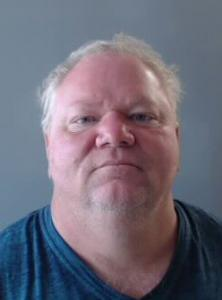 Shannon Leon Beck a registered Sexual Offender or Predator of Florida