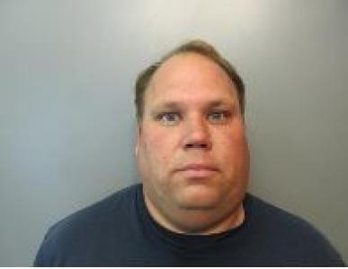 Nicholas John Broekman a registered Sex Offender or Child Predator of Louisiana