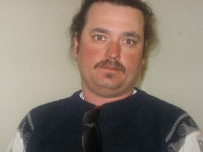 Michael Jerome Rogers Jr a registered Sex Offender of Colorado
