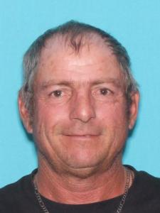 Thomas Wade Pope a registered Sexual Offender or Predator of Florida