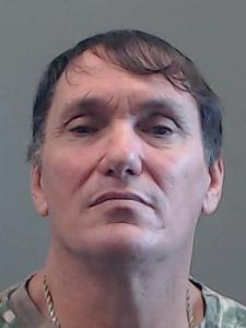 Thomas Richard Lawlis a registered Sex Offender of Tennessee