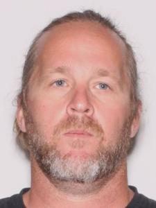 Robert David Bass a registered Sexual Offender or Predator of Florida