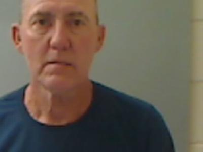 William Huey Eddings a registered Sex Offender of Arizona