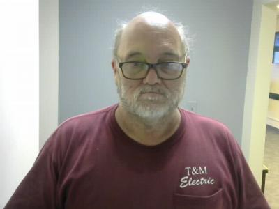 Charles Henry Latz Jr a registered Sexual Offender or Predator of Florida