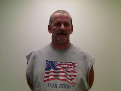 Lester H Piersall a registered Sexual Offender or Predator of Florida