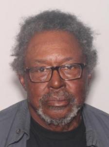 Tommy Lee Porter a registered Sexual Offender or Predator of Florida