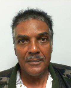 Clinton Alford Brown a registered Sexual Offender or Predator of Florida