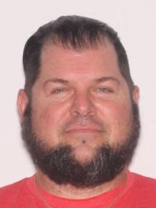 Claude Anthony Braggs a registered Sexual Offender or Predator of Florida