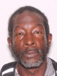 William Lewis a registered Sexual Offender or Predator of Florida