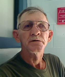 Herbert Curtis Hale a registered Sexual Offender or Predator of Florida