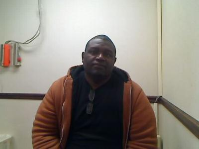 Raymond Carlton Miller Jr a registered Sex Offender of Georgia
