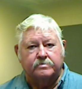 Samuel Hunt Hancock a registered Sex Offender of Kentucky