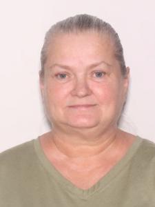 Edna Marie Mckinney a registered Sexual Offender or Predator of Florida