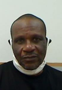 Michael Anthony Evans a registered Sexual Offender or Predator of Florida
