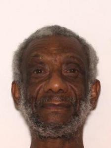 John Willie Gilmore a registered Sexual Offender or Predator of Florida