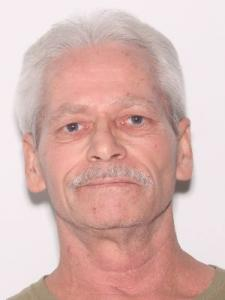 Michael George Arsenault a registered Sexual Offender or Predator of Florida
