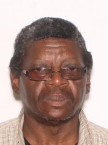 Lionel E Alcendor a registered Sexual Offender or Predator of Florida