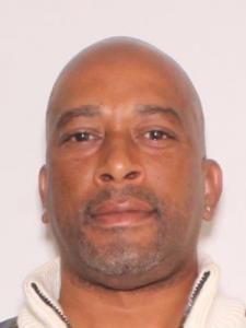 James Andra Alderman a registered Sexual Offender or Predator of Florida