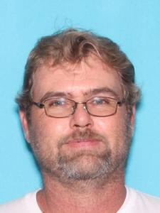 Jason Lavon Carroll a registered Sexual Offender or Predator of Florida
