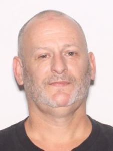 Sheldon Dewain Ford a registered Sexual Offender or Predator of Florida
