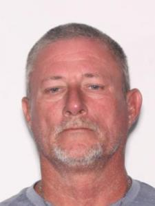 James Orville Mccurdy a registered Sexual Offender or Predator of Florida