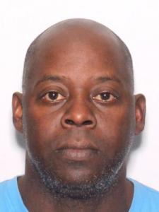Willie Lee Waddy Jr a registered Sexual Offender or Predator of Florida