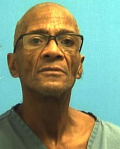 Pellis Stallworth a registered Sexual Offender or Predator of Florida