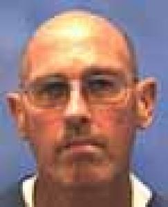 Lloyd Walter Mcelrath a registered Sexual Offender or Predator of Florida