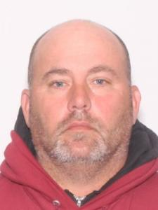 Robert William Glenn a registered Sexual Offender or Predator of Florida