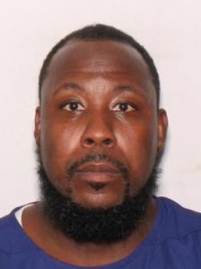 Alonza Alfreda Ward III a registered Sexual Offender or Predator of Florida