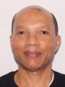 Gregory A Ward a registered Sexual Offender or Predator of Florida