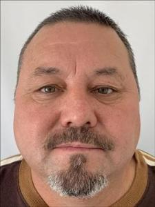 Carlos Garcia III a registered Sexual Offender or Predator of Florida