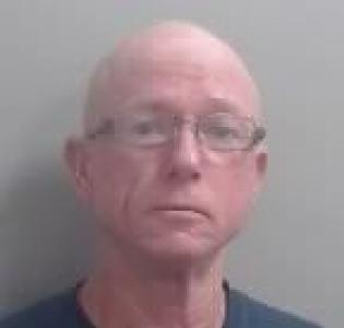 Edward Dewayne Collier a registered Sexual Offender or Predator of Florida