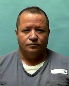 Bernardo Fernandez a registered Sexual Offender or Predator of Florida