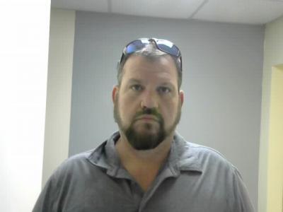 Michael James Berkner a registered Sexual Offender or Predator of Florida